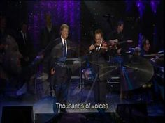"""""""Worthy The Lamb"""" By The Gaither Vocal Band (2010)"""