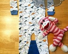 The Naughty Monkey No more crib escapes by TheNaughtyMonkey Toddler Toys, Cribs, Monkey, Etsy Seller, Kids Rugs, Trending Outfits, Creative, Handmade Gifts, Home Decor