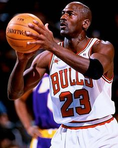 Michael Jordan Basketball, Jordan 23, Janet Jackson, Michael Jackson, Michael Jordan Photos, Mike Tyson, Slam Dunk, Lewis Hamilton, Serena Williams