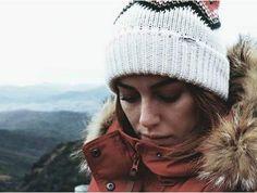 Blanca Suárez Most Beautiful Women, Winter Hats, Celebrities, Instagram Posts, Fashion, Portraits, Fotografia, Hipster Stuff, Moda