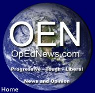 OpEdNews - Robert Parry - Ronald Reagan: Accessory To Genocide - 13 May 2013