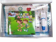 Kid's learning y-pad Venäjän kielen tabletti Ypad Y-pad lapset kirjeen koulutus mini oppimiskone Mini