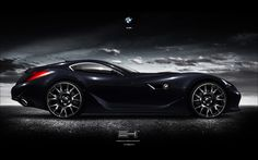 wallpaper cars ustom car morey wallpapers concept cars hd wallpaper