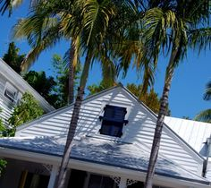 170 Best Key West Dream Images On Pinterest Key West