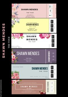 I need thoes Shawn Mendes Merch, Shawn Mendes Songs, Shawn Mendes Tour, Shawn Mendes Quotes, Mendes 98, Mendes Army, Shawn Mendes Lockscreen, Shawn Mendes Wallpaper, Love You