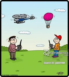 hot air balloon toilet - Google Search Helicopters, Hot Air Balloon, Toilet, Balloons, Family Guy, Guys, Comics, Google Search, Fictional Characters
