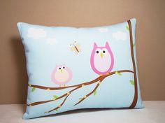 eep, cute cushion