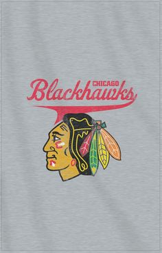Use this Exclusive coupon code: PINFIVE to receive an additional 5% off the Chicago Blackhawks NHL Sweatshirt Throw at SportsFansPlus.com