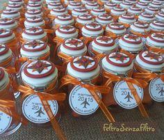 #Bomboniere #fimo #matrimonio tema #viaggio - #FeltroSenzaFiltro #favour #favours #handmade #wedding #travel #diy #fattoamano #Polymerclay