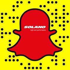 Follow us: solano_eyewear #snapchat #eyewear