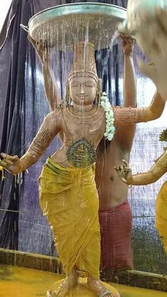 Radha Krishna Photo, Krishna Photos, Shri Ram Wallpaper, Sita Ram, Sri Rama, Jai Hanuman, Indian Gods, Artworks, Gallery
