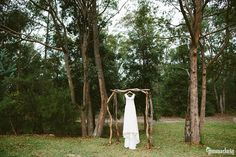 Zoe and Cam's Dirt Bike Wedding – Kangaroo Valley Bush Retreat Dirt Bike Wedding, Bush Wedding, Highlands, Kangaroo, Photo Ideas, Coast, Southern, Weddings, Photography