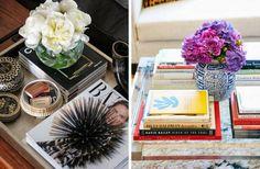 mesa de centro, arrumação mesa de centro, casa casada, sala, living (8)