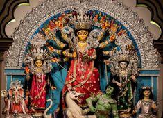 গৌরী এলো.. Durga Maa Paintings, Festival Quotes, Bangla Quotes, Radha Rani, Buddha Meditation, Durga Puja, Durga Goddess, God Pictures, Pencil Art Drawings