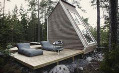 mini-cabane-bois-terrasse