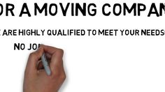 MOVERS CAPE TOWN COMPANY VIDEO