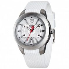 Watches, Automatic Watch, Casual, Leather, Tag Watches, Clocks, Random