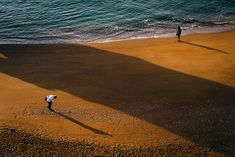 shadows in Portugal Shadows, Portugal, Photography, Darkness, Photograph, Fotografie, Ombre, Fotografia, Photoshoot