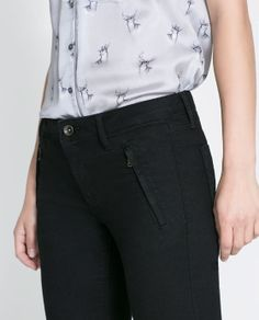 http://www.zara.com/uk/en/new-collection/woman/trousers/skinny-trousers-c358005p1778569.html