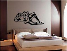 decoracao de quartos 6