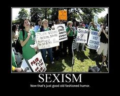 Look at the photo bombing sexist pig in the back ground. Very funny. Funny Images, Bing Images, Funny Pictures, Funny Pics, Canadian Men, When You See It, Fair Games, Protest Signs, Demotivational Posters