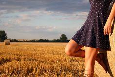 """Hast du beim Laufen Knieschmerzen oder hast du Knieschmerzen nach dem Joggen, eine alte Knieverletzung, die wieder Beschwerden verursacht? Ursachen, ohne OP, Liebscher & Bracht (Anzeige) Erfahrungsbericht, HWS Schmerzen lösen, Übungen (Halswirbelsäule) Atlaskorrektur,10 % sparen mit """"fitw..."""