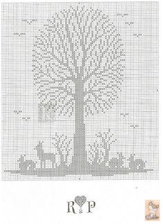 Gallery.ru / Photo # 12 - trees - anapa-mama
