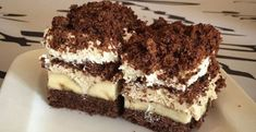 Foodgasms food and drink Yummy Treats, Delicious Desserts, Sweet Treats, Dessert Recipes, Dessert Ideas, Ice Cream Desserts, Chocolate Desserts, Chocolate Delight, Chocolate Dreams