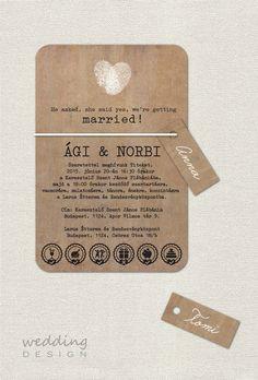 eskuvoi meghivok eskuvoi meghivok fooldal eskuvoi grafika eskuvo , vintage esküvői meghívó slider rusztikus esküvői meghívó natúr esküvői meghívó