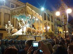 Salida de la Virgen de los Dolores Fair Grounds, Explore, Travel, Santos, Scenery, Voyage, Trips, Traveling, Destinations