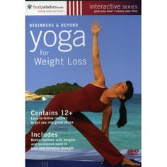 Indescribable Tips Cutting Calories To Ensure Healthy Weight Loss Ideas. Exhilarating Tips Cutting Calories To Ensure Healthy Weight Loss Ideas. Weight Loss Website, Quick Weight Loss Diet, Weight Loss Water, Easy Weight Loss Tips, Weight Loss Before, Weight Loss Help, Yoga For Weight Loss, Losing Weight Tips, Weight Loss Plans
