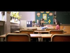 Miracle In Cell No.7 Full HD Movie with English Subtitle - YouTube
