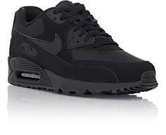 Nike Air Max 90 Essential Sneakers - Sneakers - Barneys.com
