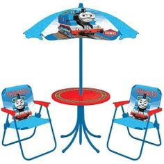 thomas the train table and chairs barber shop waiting 473 best images friends this would be so cute for grandkids tank engine 4