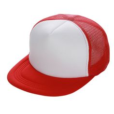 ca0ab86b31efa8 Summer Unisex Snapback Hat Cap Casual Women Cap Men Brand Outdoor Sport  Baseball Cap Baseball Caps-in Baseball Caps from Men's Clothing & Accessories  on ...