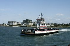 outer banks | Hatteras to Ocracoke NC Ferry, the Outer Banks, OBX