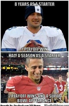 THATS RIGHT!! #49ers