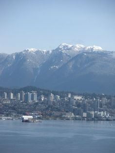 Seattle Apartment Guide vancouver apartments, vancouver apartment guide with pictures