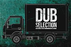Give me more Dub: A Dub Playlist by the Bigwhy? Finest?
