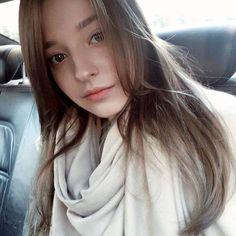 """AngelinaDanilova.アンジェリーナ・ダニローバ。ロシア出身の大学生です。(2017/05/19現在)韓国在住です。2016年放送開始の韓国のテレビ番組『Babel250』に出演中です。彼女のYoutubeチャンネルがあります。AngelinaDanilova.アンジェリーナ・ダニローバ。☟Pleaseclickpicture.☝良かったら動画もよろしくお願いします。☝ペプシの歴史-Part1ペプシの歴史-Part2ペプシの歴史-Part3ペプシの歴史-Part4ペプシの歴史-Part5ペプシの歴史-Part6今までブログに掲げた女優や歌手はこちらからが検索しやすいです。MyMusicList""""Musicgot""""atYoutubeandmore.Pictures画像の量もかなり増えましがこちらからも...男イチコロファッション#82.AngelinaDanilova.다닐로바안젤리나입니다."""
