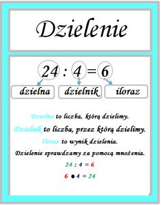 Pomoce Primary Teaching, Birthday Weekend, 4 Kids, Social Platform, Maine, Coaching, Homeschool, Parenting, Notes