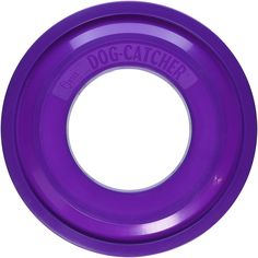 Kordon/Oasis (Novalek) DOA80035 Dog Catcher Flying Disc, 12-Inch, Colors Vary * Click image for more details. (This is an affiliate link and I receive a commission for the sales)