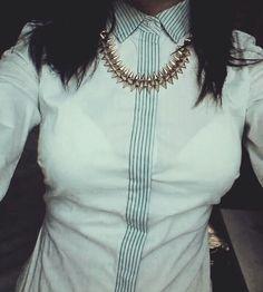 #Elegance #ArmaniExchange #Girl