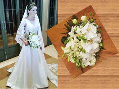 Conheça o trabalho de Fúlvio Angeli no blog novas noivas: www.revistanovasnoivas.blogspot.com
