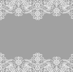 Download Free Vector Old Lace Background 02 under the free Vector Background category(ies) at TitanUI.CoM!: