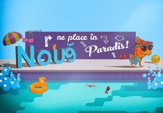 #ParadisulAcvatic #Braşov #bălăceală #piscină #saune #salădefitness #relaxare #grotă #copii #adulţi #grafica #design #pool #fun #swimming #thefishMarinel #poolparties #waterslides Broadway Shows, Design