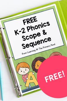 Summer Preschool Activities, Preschool Curriculum, Preschool Lessons, Preschool Classroom, Classroom Activities, First Grade Activities, Teaching Activities, Homeschooling, Phonemic Awareness Activities