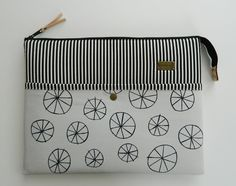 laptop case   s.o.t.a.k handmade   Bloglovin'