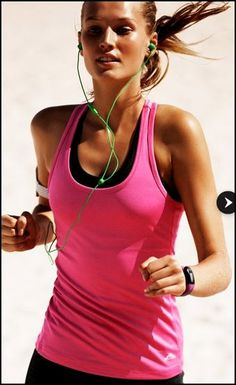 Work-outs for women, a-women.com - http://www.inews-news.com/workouts-for-women.html