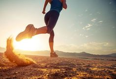 Time to get Up and Get Moving! How to get fit tips!